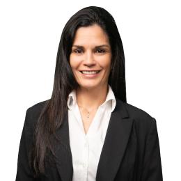 Meet Lohelani:Financial Coordinator