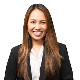 Meet Ranelle:Schedule Coordinator
