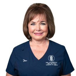 Meet Jan:Surgical Assistant