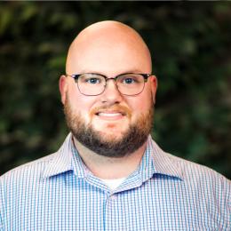 Meet Josh:Practice Manager