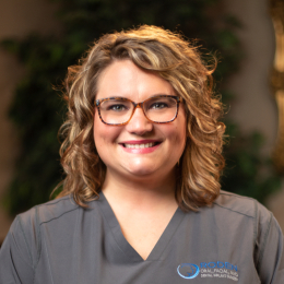 Meet Kena:Surgical Assistant