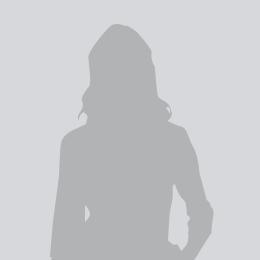 Meet Lauren:Aesthetician
