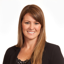 Meet Lindsay, our Practice Administrator.