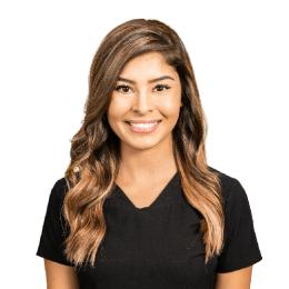 Meet Celeste:Surgical Assistant