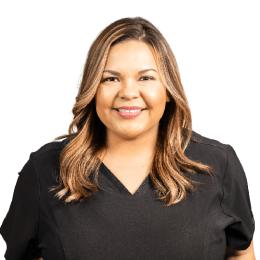 Meet Iris:Asistente quirúrgica