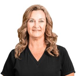 Meet Kelli:Asistente quirúrgica