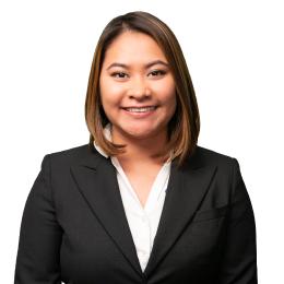 Meet Cheryl:Patient Care Coordinator