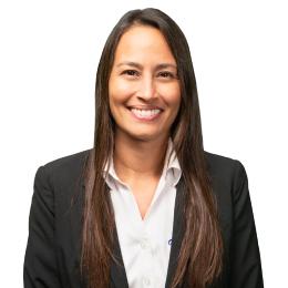 Meet Dawn:Patient Care Coordinator