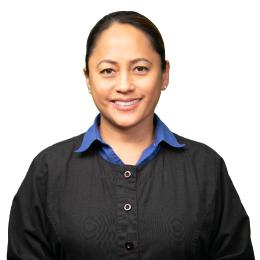 Meet Lee:Implant Treatment Coordinator