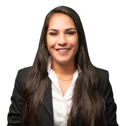 Meet Maluhia:Patient Care Coordinator