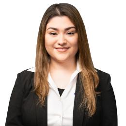 Meet Stephanie:Patient Care Coordinator