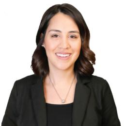 Meet Rosa, our Coordinadora de Programación.