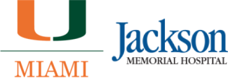 University of Miami/Jackson Memorial Hospital