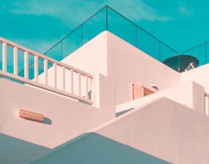 Материалы стен дома: введение
