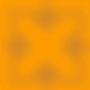 Nuxeo Logo