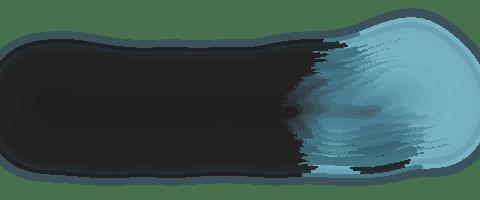 Keendoo