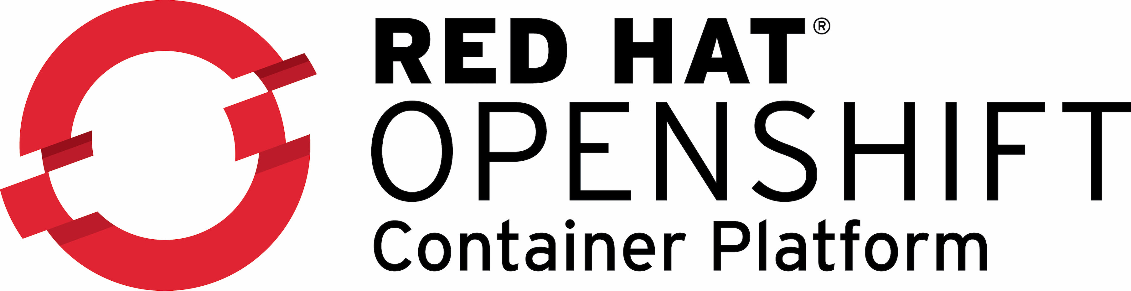 Red Hat Openshift - Container Platform