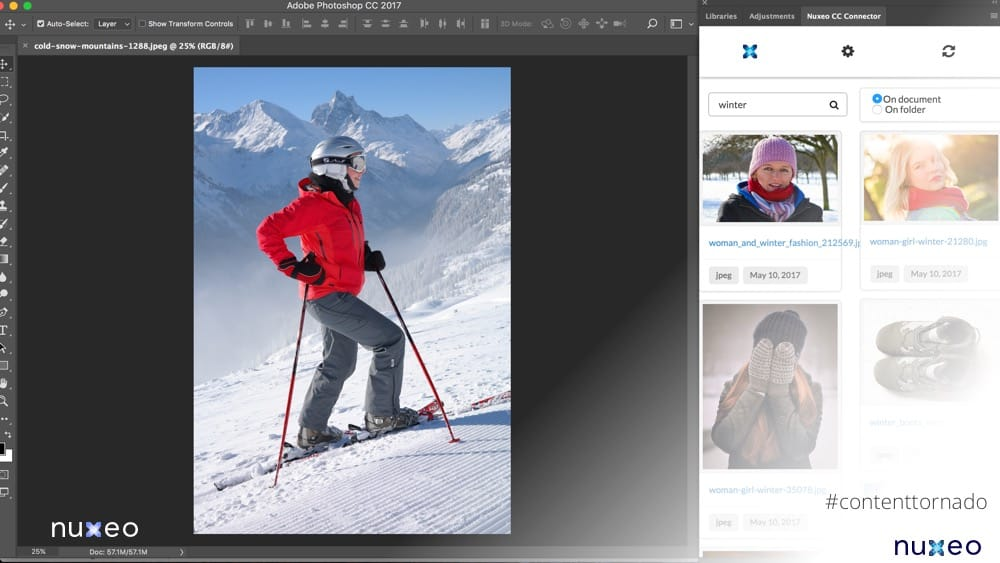 photoshop plugin screenshot