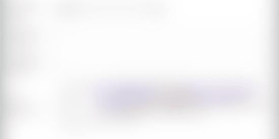 Nuxeo Studio Rocks! Bind Two Vocabulary-Based Suggestion Widgets