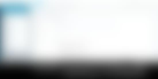 Nuxeo Live Connect: Hassle-Free Cloud Content Integration
