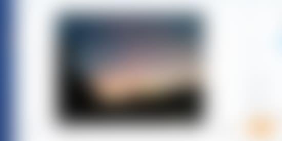 Generate Thumbnails in Nuxeo using AWS Lambda
