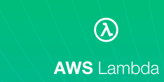 Create a Document from an Uploaded Blob in AWS S3 | Nuxeo