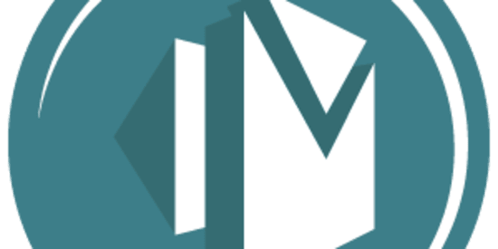 Product & Development | Nuxeo