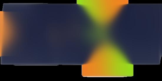 Netlocity logo