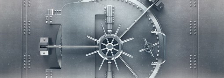 Maintain AWS Security with AWS Keys Rotation   Nuxeo