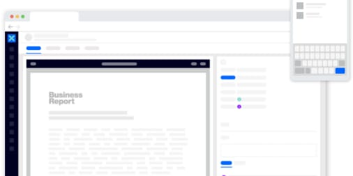 Document Management System Software Open Source | Nuxeo
