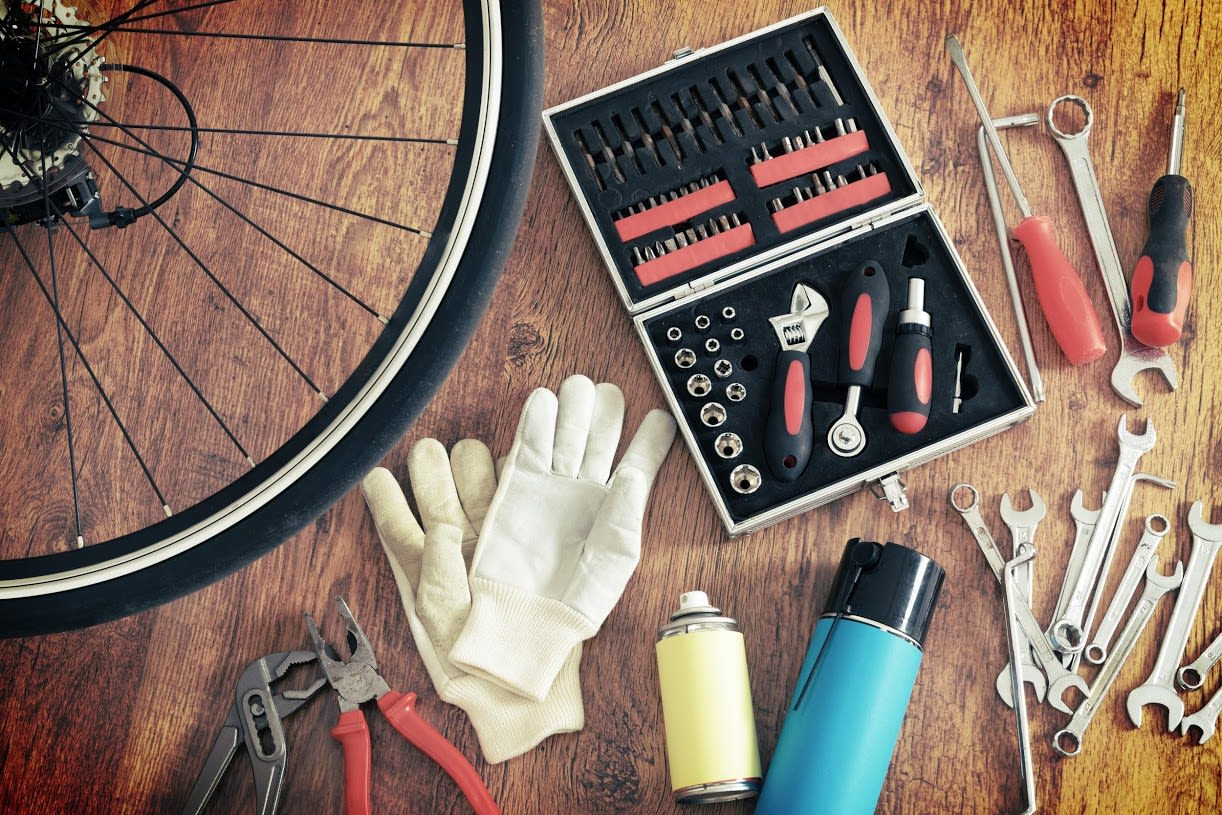 The Best Non Toxic Automotive Industrial Lubricant for DIY Projects