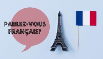 Avlyst november:Fransk ved Atelier 24 (nybegynner)