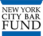 New York City Bar Fund