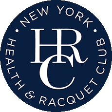 New York Health & Racquet Club