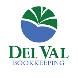 Del Val