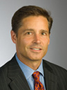 Jay Holtmeier