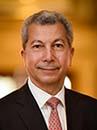 Roger Juan Maldonado