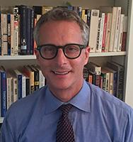 Mark R. Shulman