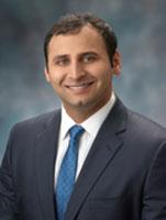 Muhammad Faridi