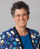 Marjorie Peerce