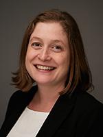 Lauren Axelrod