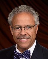 Drexel B. Harris