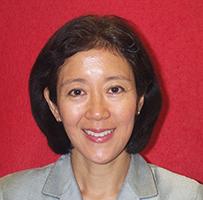 Hon. Kiyo Matsumoto