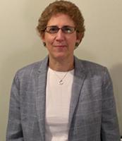 Sarah J. Berger