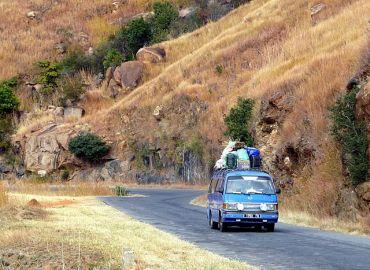 Assurances pack auto