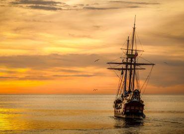 Assurances maritimes