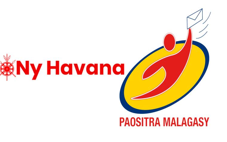 Paositra Malagasy et NY HAVANA : Renforcement de la coopération
