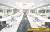 NYNY 姫路本店