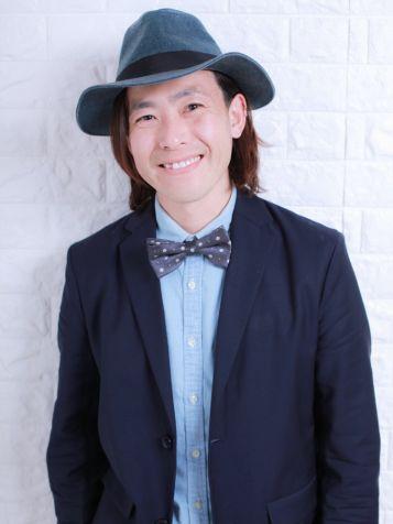NYNY 長岡天神店 山﨑 竜二