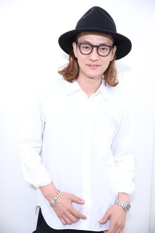 NYNY 南草津店 清家 渉